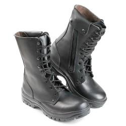 Ботинки с высоким берцем А105/1