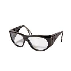 Очки защитные О2 SPECTRUM