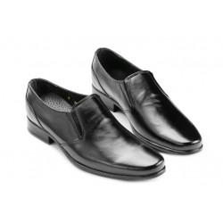 Туфли мужские мод. 52
