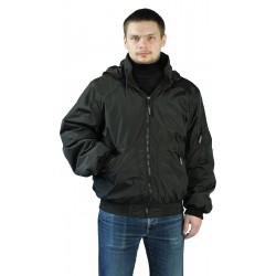 "Куртка демисезонная ""БОМБЕР"""