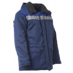 """Куртка """"Бригадир"""""""