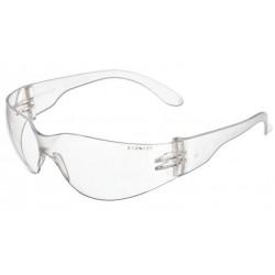 Очки защитные RZ15