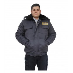 "Куртка ""Кузет"""